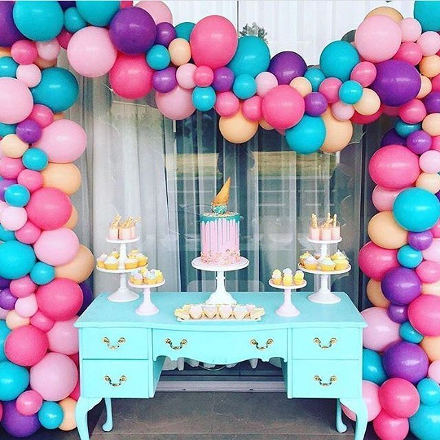 Best Selection Of DIY Party Supplies For Kids And Adults