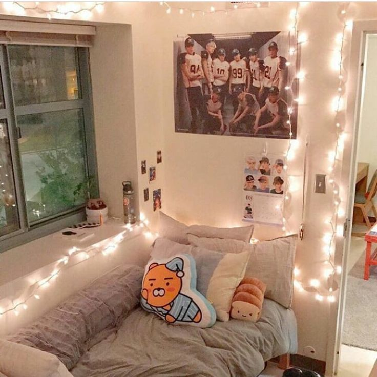 Not Mine Observe Me For Army Room Decor Aesthetic Room Decor