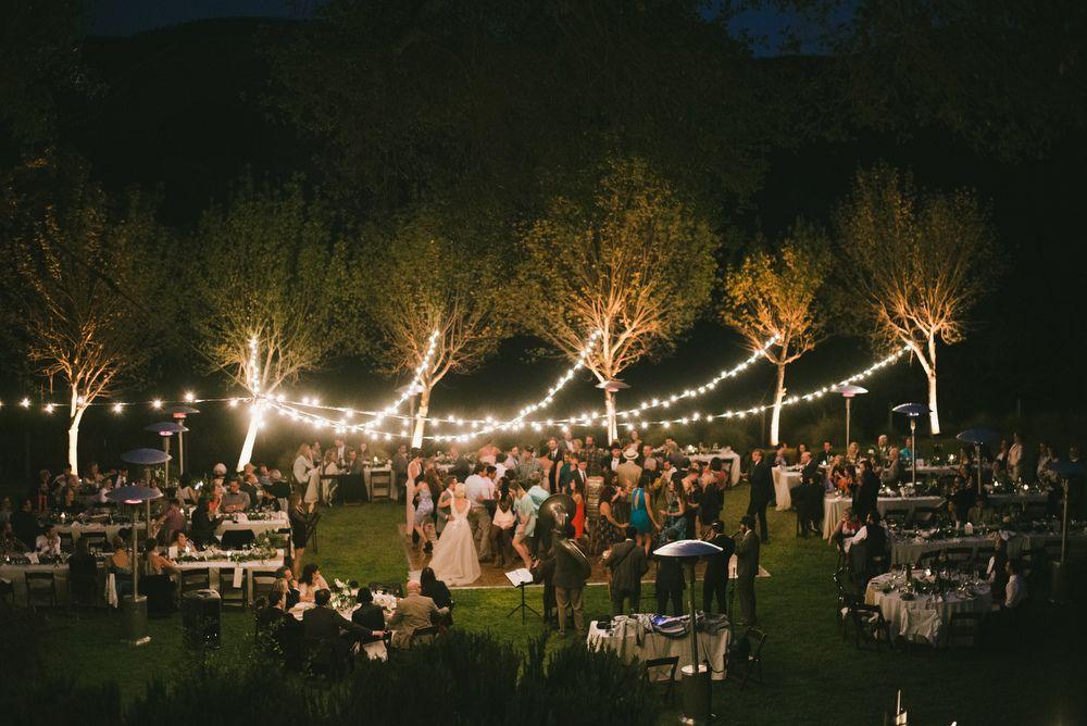 Garden Party Wedding At Demetria Estate Wedding Bell Dreams