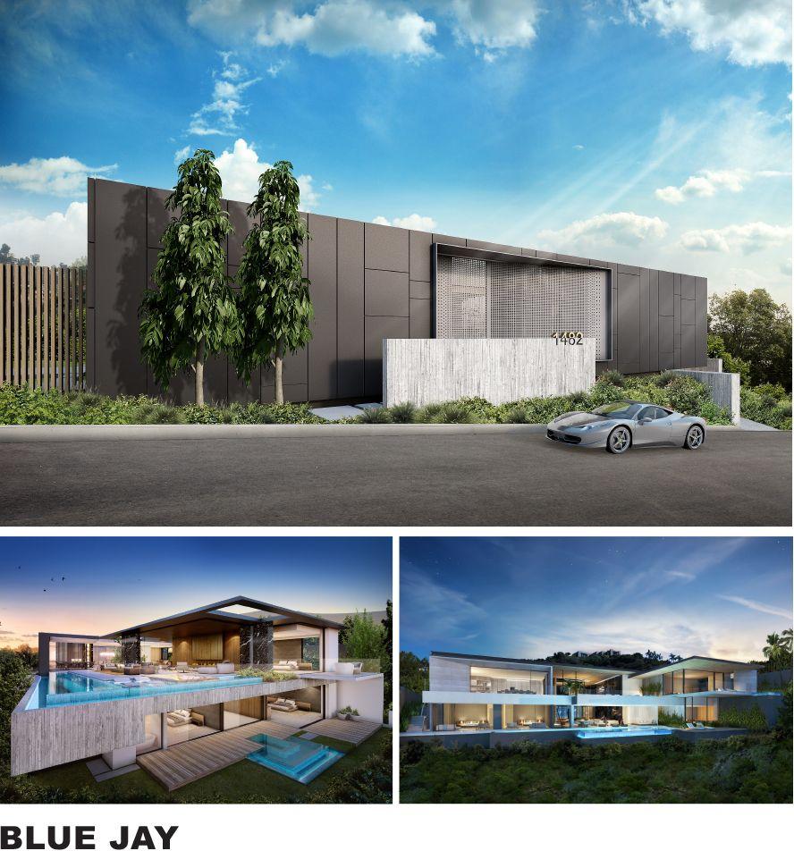 SAOTA News Arquitetura