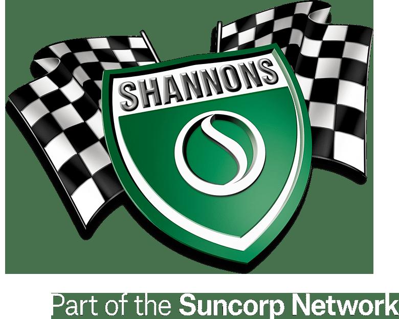 Shannons Car Insurance | Australian cars, Car insurance ...