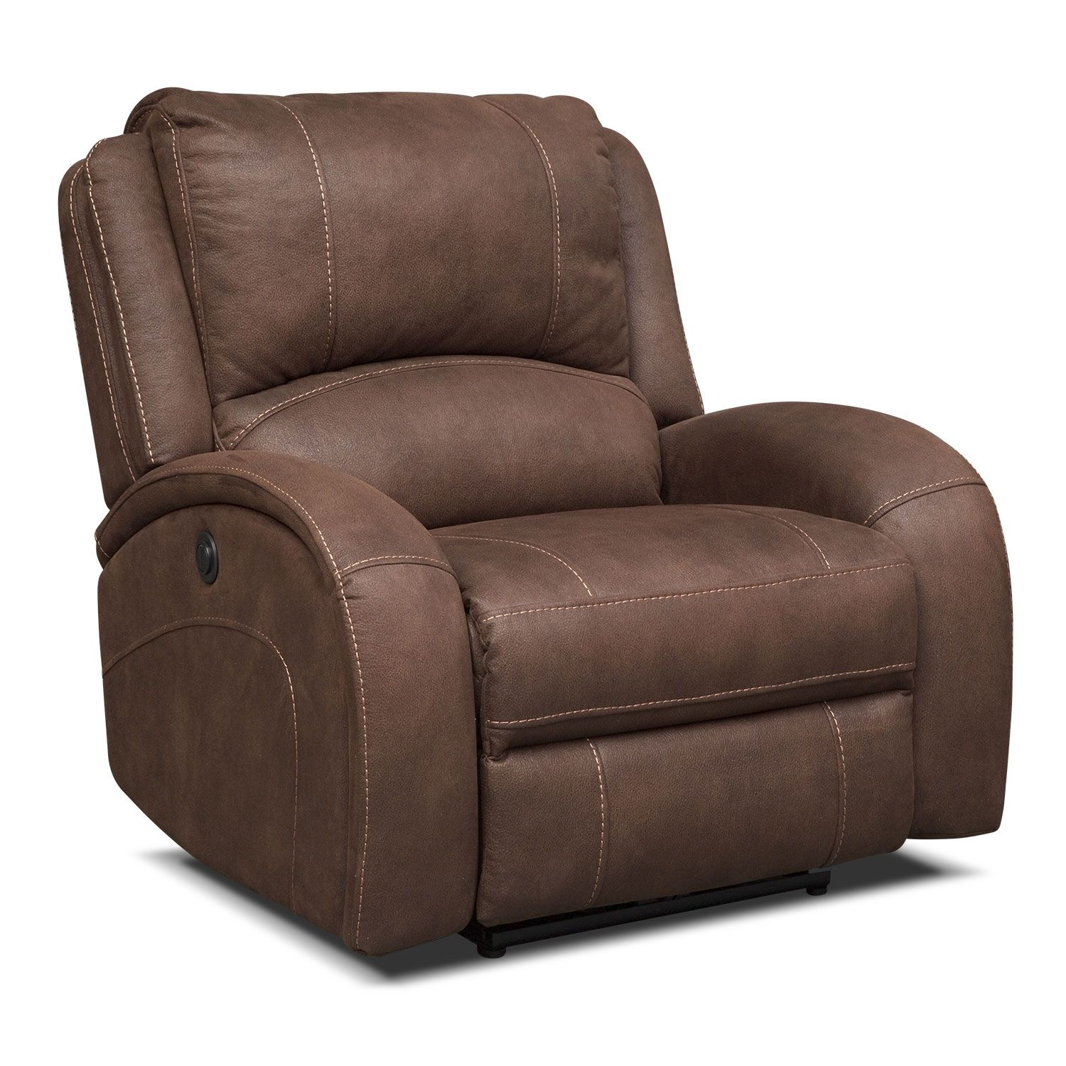 seating power recliner living city room hover aldo and reclining zoom loveseat mocha recliners product loveseats value item furniture to