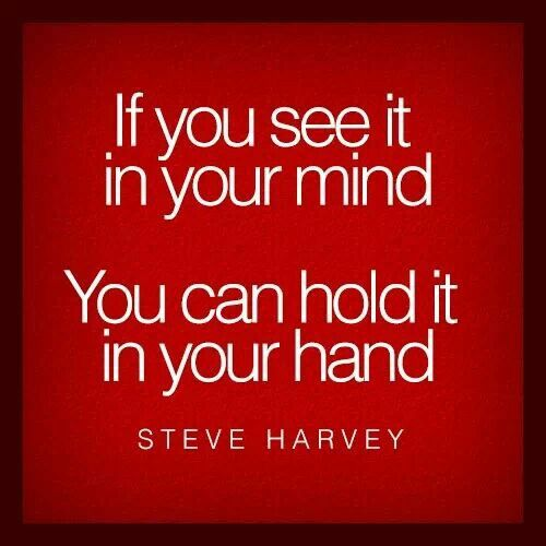 Steve Harvey Quotes Thanks Steve Harvey  Quotes  Pinterest  Steve Harvey Steve