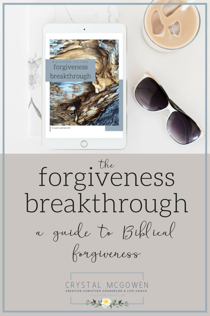 Park Art|My WordPress Blog_Books On Forgiveness And Healing Pdf
