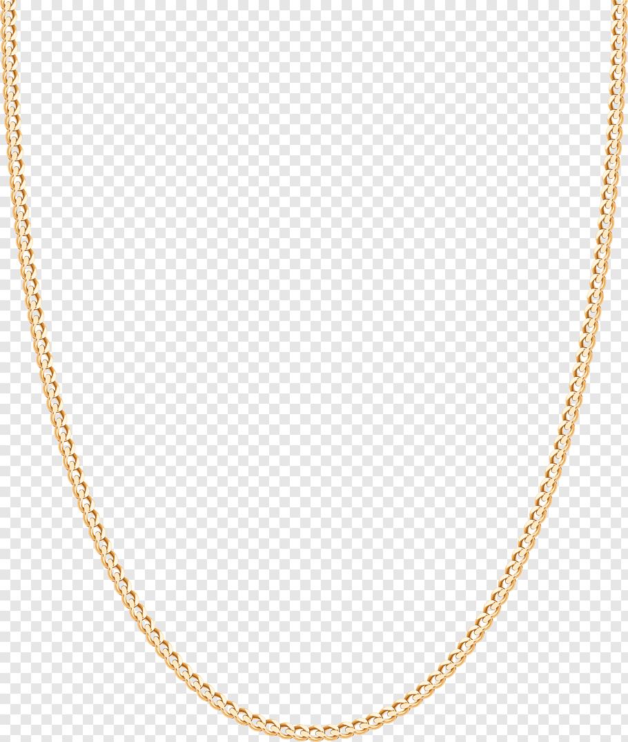 Google Image Result For Https F0 Pngfuel Com Png 932 795 Gold Colored Chain Necklace Png Clip Art Png Jewelry Drawing Necklace Chain Necklace