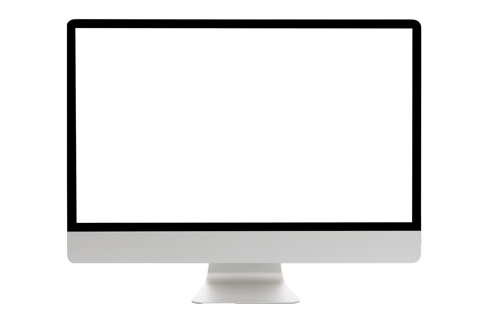 Mac Desktop Template Png Google Search Mac Desktop Electronic Products Imac