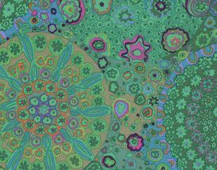 Spring 2014 - Millefiore - Rowan Fabric   Quilting   Make It Coats