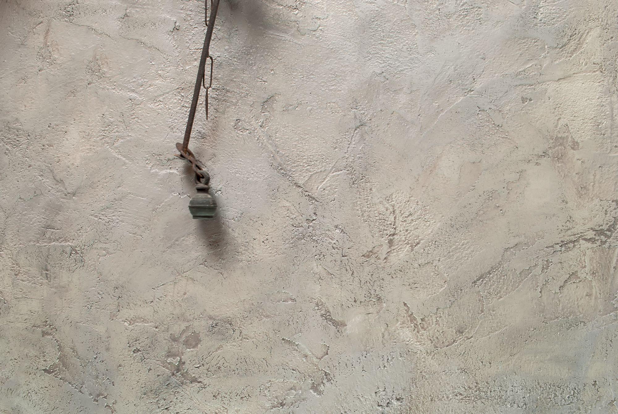 Finitura In Resina Effetto Spatolato Cemento Bagno In Stile Industriale Resine Cemento
