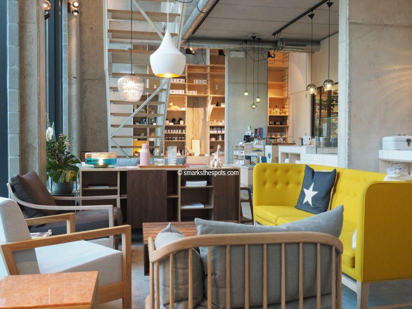 Living Room S Marks The Spots Living Room Brussels Living Room Designs Cafe Design