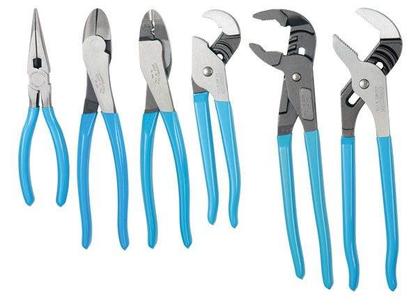 Channellock Gl10 95 In Tongue Groove Pliers Rmg4h4e54 E4r46t32578251 Check Out The Image By Visiting The Link This Is An Garden Tools Work Tools Pliers