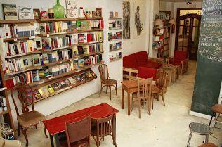 ubik caf es una cafetera con librera y juegos para nios ubik cafe info