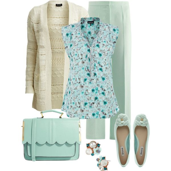 """""""Untitled #678"""" by sheree-314 on Polyvore"""