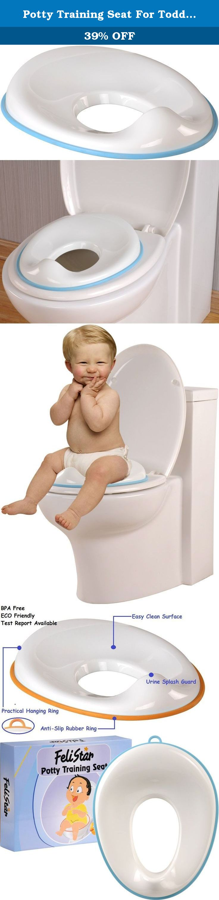potty chair large child inflatable outdoor training seat for toddlers babies unisex train boys girls