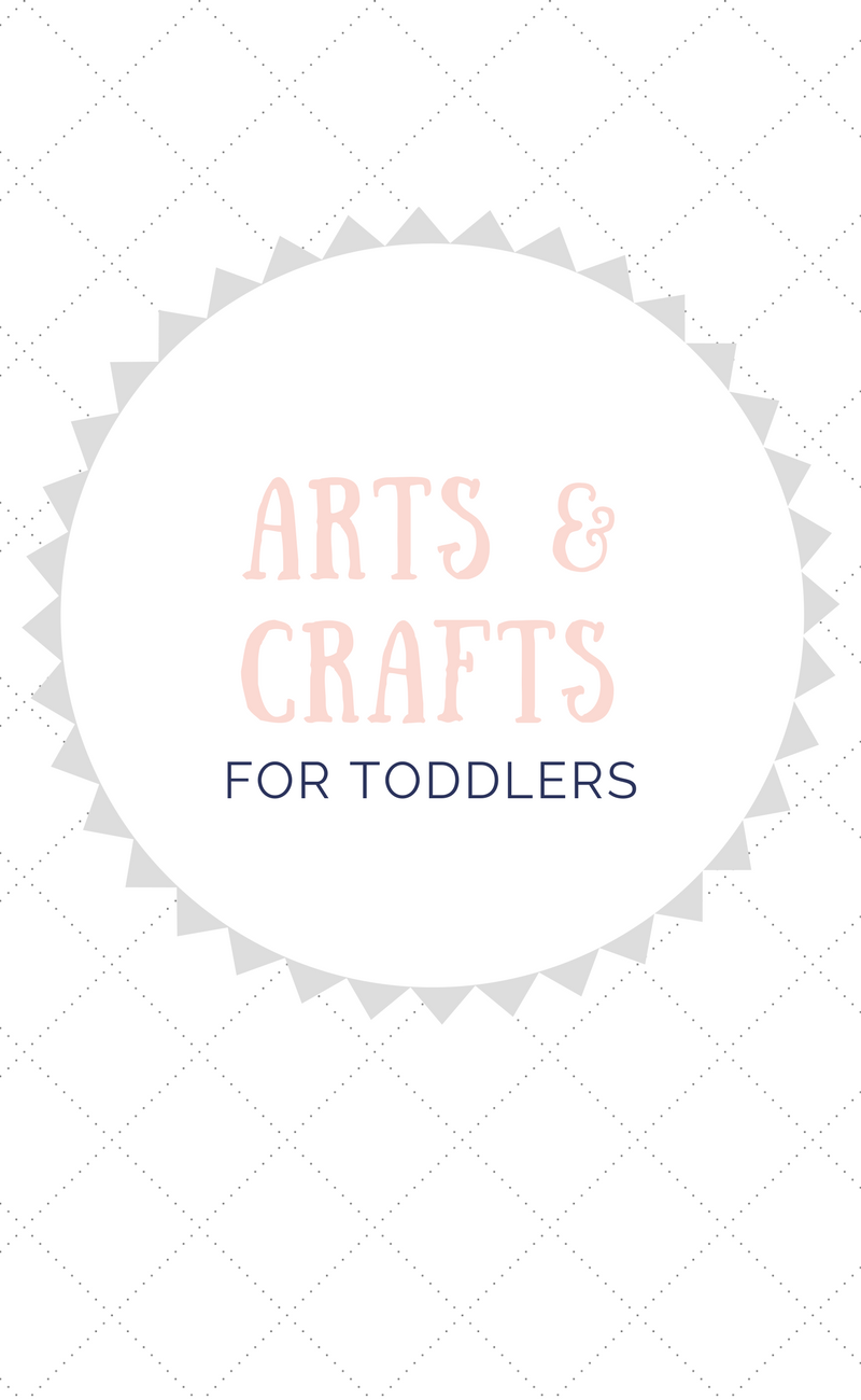 Pin by Mama of Littles on Art & Craft Ideas for Children