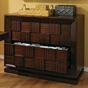 Charmant Unique File Cabinets Storage
