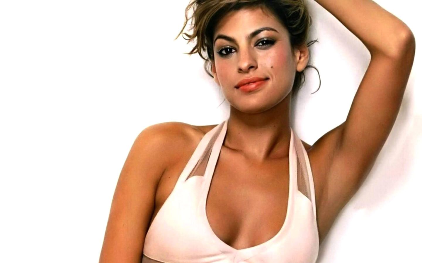 eva mendes wallpapers high quality download free | 3d wallpapers