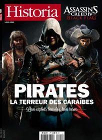 Rencontres jeux piratés
