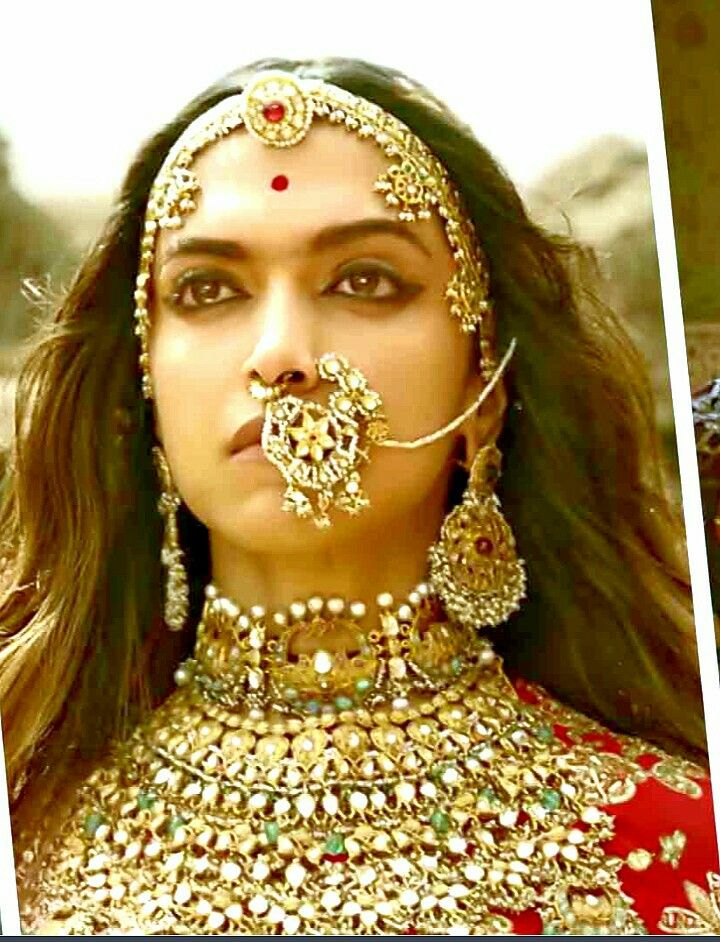 Deepika Padukone | Jewelry, Crown jewelry, Deepika padukone