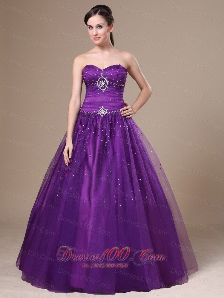 Handmade Quinceanera Dress in Montreal cheap plus size quinceanera ...
