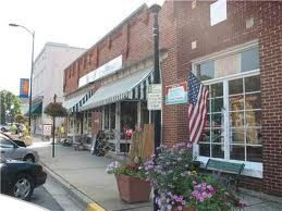 Renfrow S Hardware In Downtown Matthews Nc Visit North