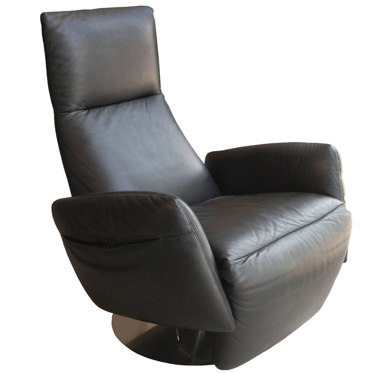 Poltrona Recliner Pin By Jerry Jacobs Design On Seating Recliner Arm Chairs