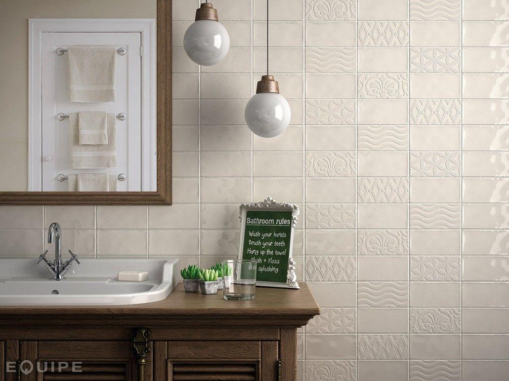 Pin By Dirk On Fliesen Kitchen Wall Tiles Kitchen Tiles