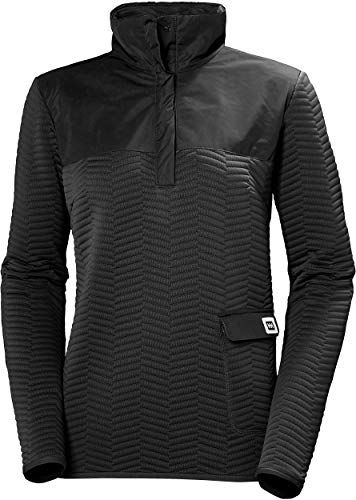 Photo of Amazing offer on Helly Hansen Women's Lillo Sweater online – Chictopclothing