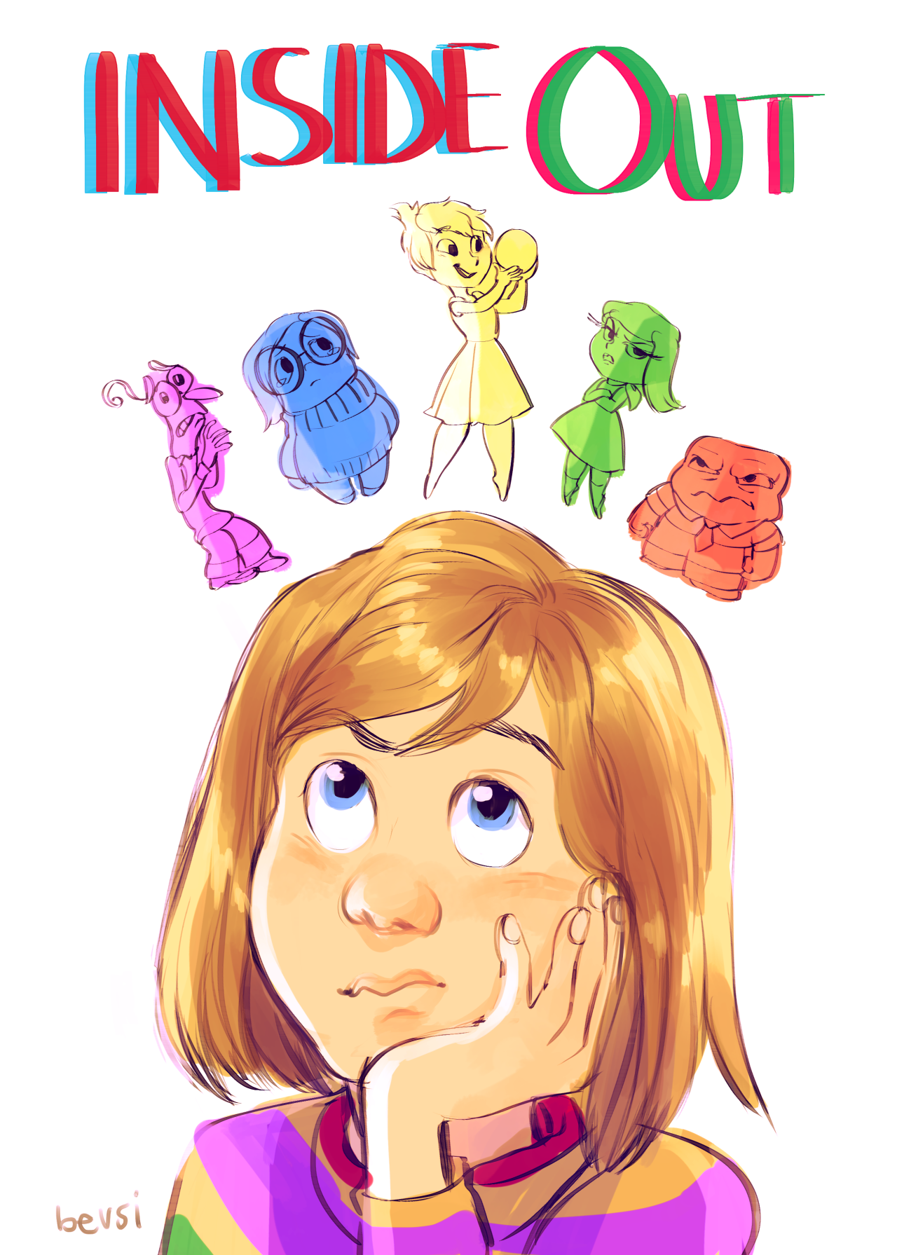 Pin By Ellie Bishop On Disney Inside Out Characters Disney Inside Out Inside Out Riley