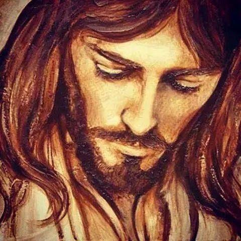 Son of god jesus the good shepherd i am the door if anyone son of god jesus the good shepherd i am the door if anyone enters altavistaventures Gallery