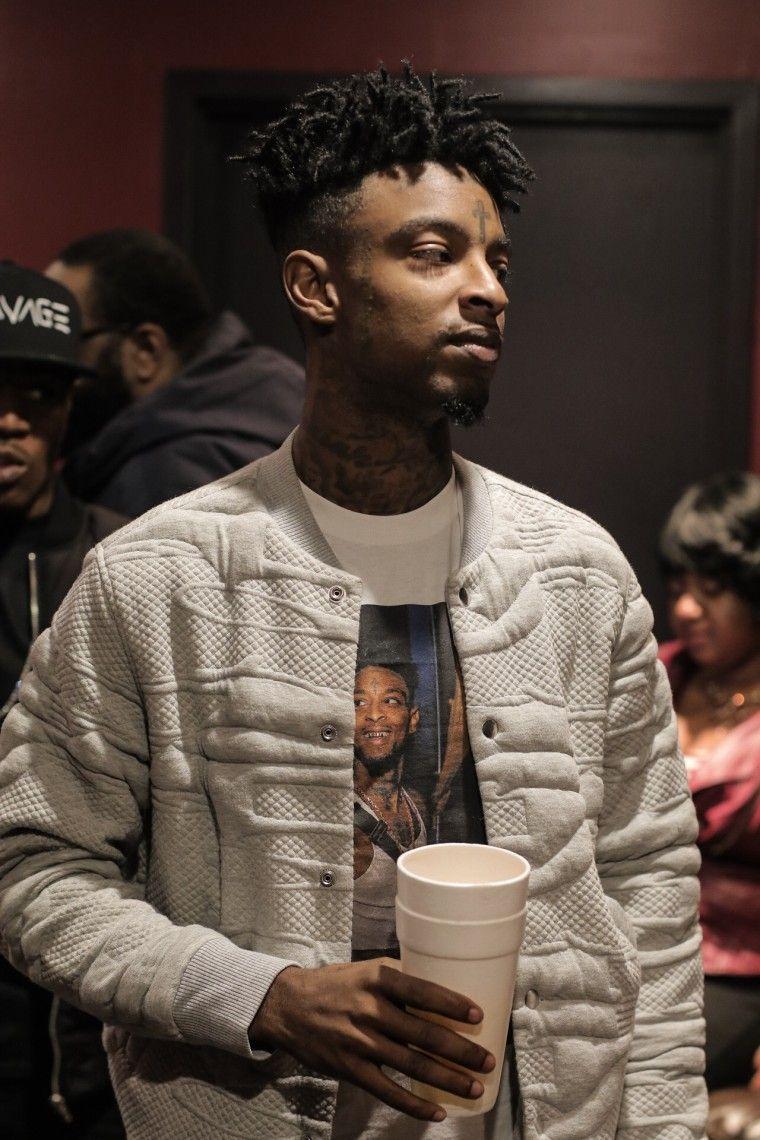brokeass tyy 21 savage 21 savage 21 savage rapper savage wallpapers 21 savage rapper