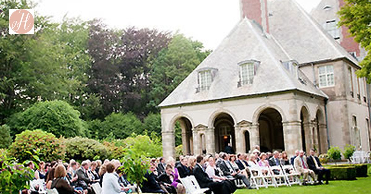 Glen Manor House And Other Beautiful Portsmouth Wedding Venues Detailed Info Prices Photos For Rhode Island Reception Locations
