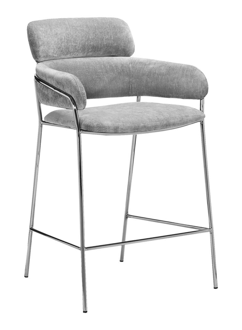 Excellent Marino Bar Stool Ocean Grey In 2019 Counter Stools Bar Gmtry Best Dining Table And Chair Ideas Images Gmtryco