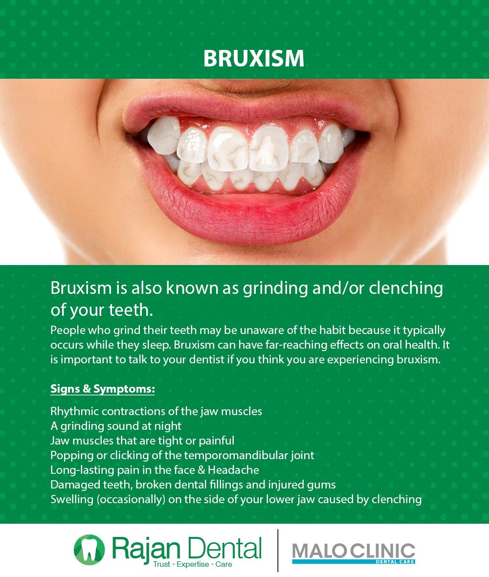 8c8ccef2ca512548b9ba9448971cf380 - How To Get My Kid To Stop Grinding Teeth