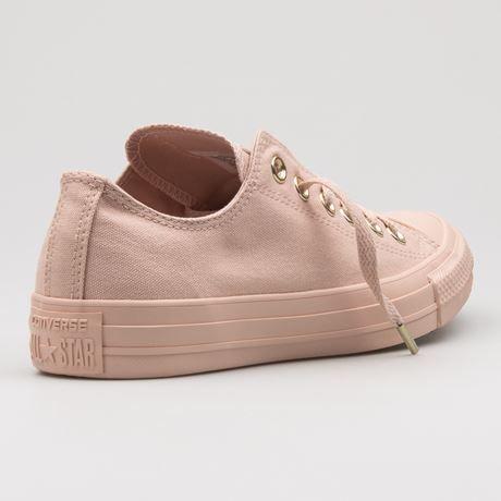 9c2cdf7a5c2 Converse Chuck Taylor All Star 559942C - the Sneakermeister – Jednostavna  webshop kupovina