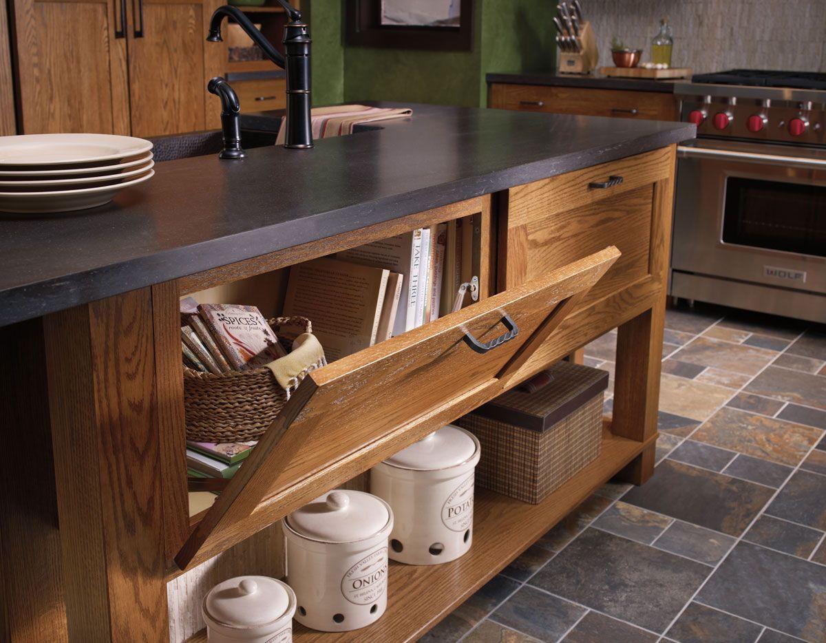 Küchendesign 2018 einfach waypoint living spaces  exactly what you had in mind  kitchen