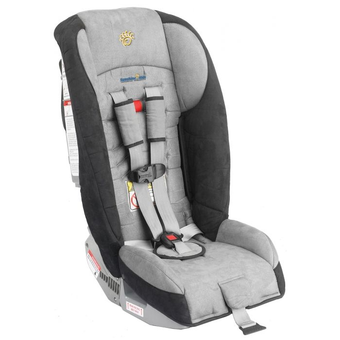 Most Narrow And One Of The Safest Carseats On Market Buy This Instead A New Car With Bigger Backseat
