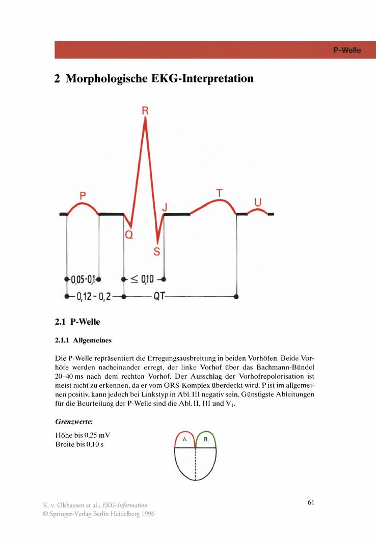 EKG-Information EKG-Information | Nursing | Pinterest | Nurse life