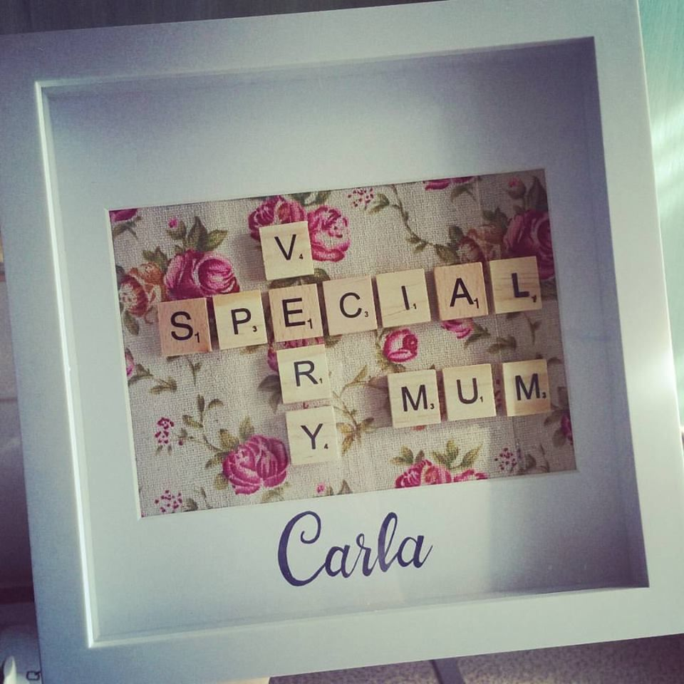 40 amazing mother s day gift ideas mother s day pinterest gift