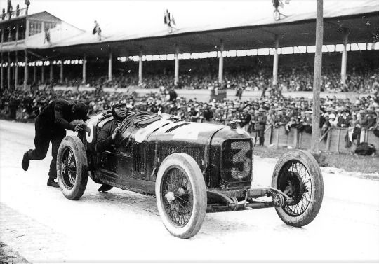 Antonio Ascari Alfa Romeo P2 French GP 1924 | Sc's Garage ... on alpha romeo, marseille romeo, alpine romeo, uggs on sale men's romeo, giulietta and romeo, things that describe romeo, ver videos de romeo,