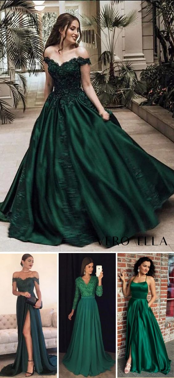 3b545728a256 Shop a Great Range of Prom Dresses, Your Store & Your Style, Buy Now!  Safety Payment.#veroella #promdress #eveningdress #formaldress #prom  #prom2019 ...