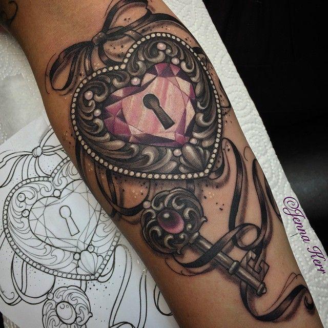 instagram photo by jennakerrtattoo via jenna kerr pinterest tattoo and tatting. Black Bedroom Furniture Sets. Home Design Ideas