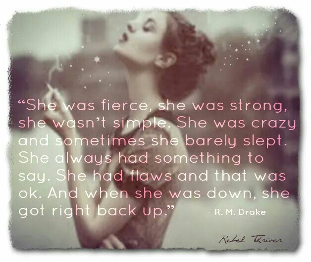 Falling And Getting Back Up Inspiration Quotes Words Love Quotes