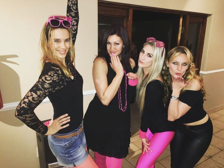 80s Party, 80s fitness, Barbie Inspired, 80s outfit @vinpag89,  #80s #80spartyoutfitsbarbie #... #80...