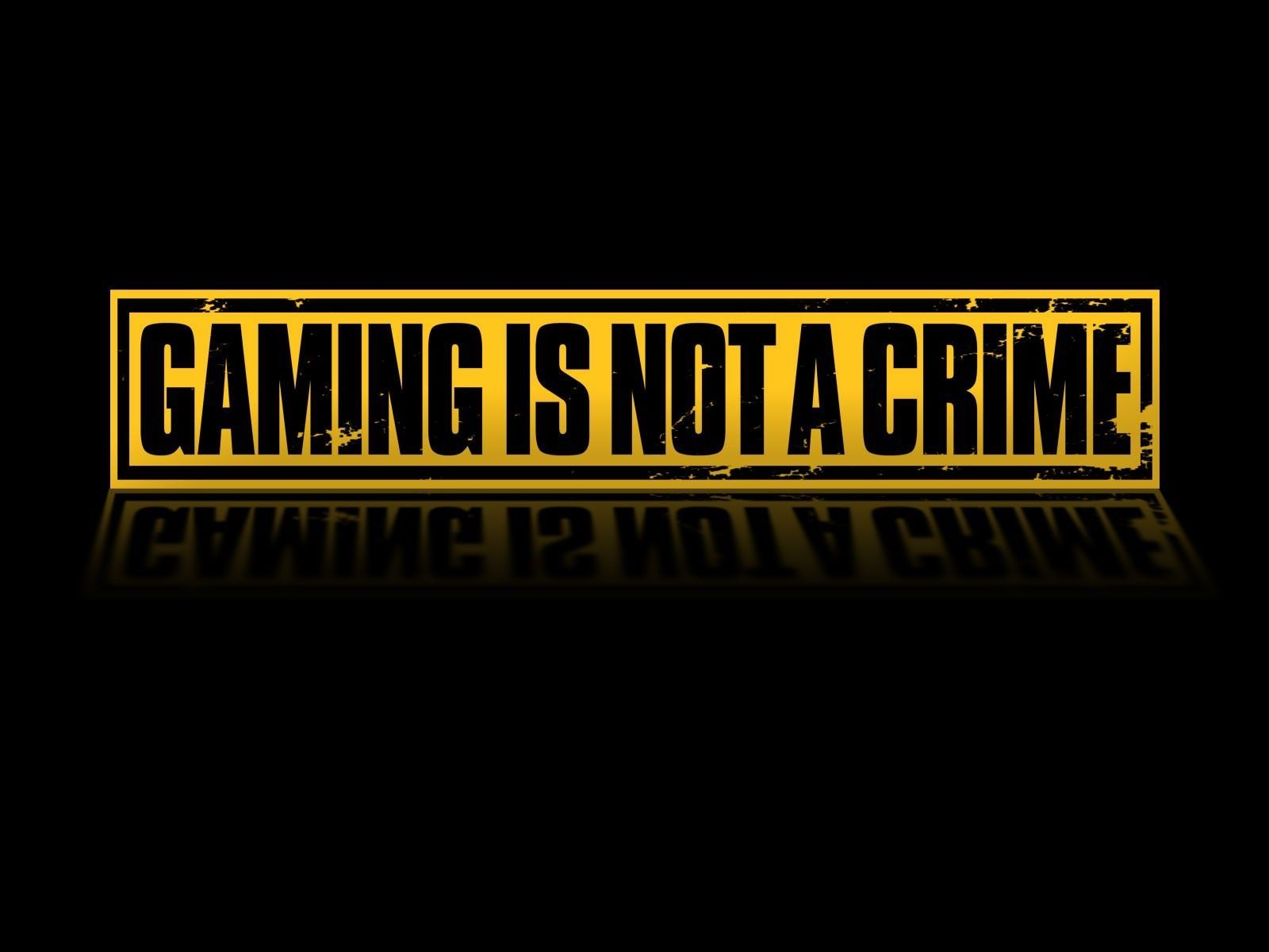Pin By Scott Kruschka On Thoughts From A Pc Gamer Gaming