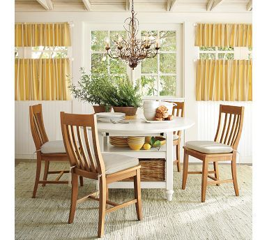 Fun Casual Dining Room Tablewith Extra Storage Underneath Gorgeous Kitchen Table With Storage Underneath Design Ideas