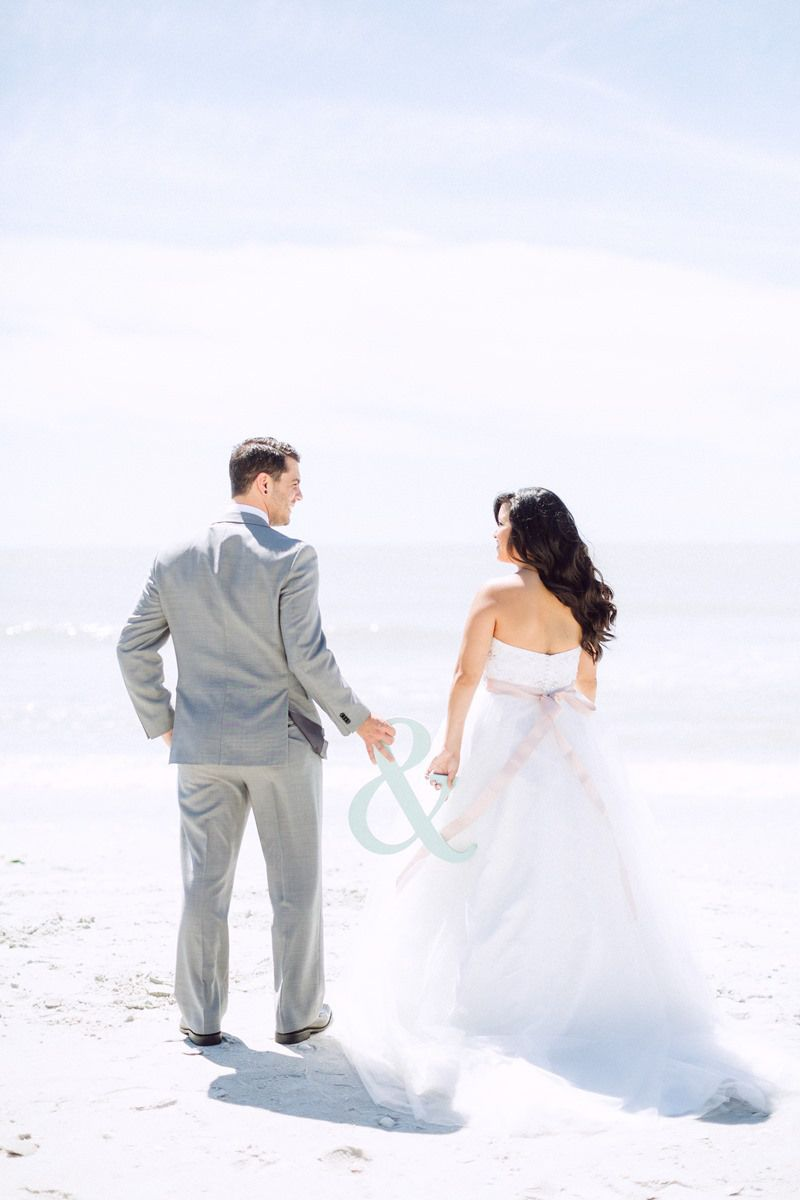 all inclusive beach wedding destinations%0A Sanibel Island Weddings  u     Florida Destination Wedding Venue  Ashley   Eric