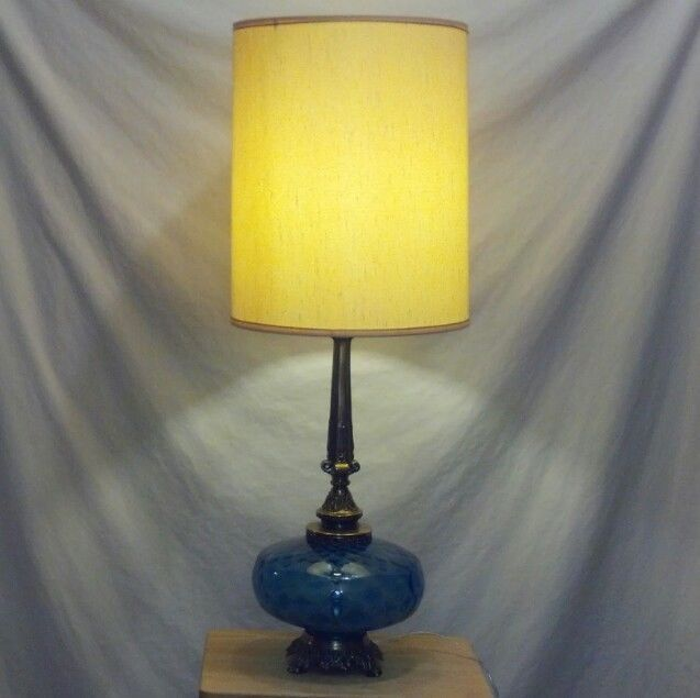 Vintageantiqueretro ufo table lamp stuff pinterest ufo and vintageantiqueretro ufo table lamp mozeypictures Choice Image