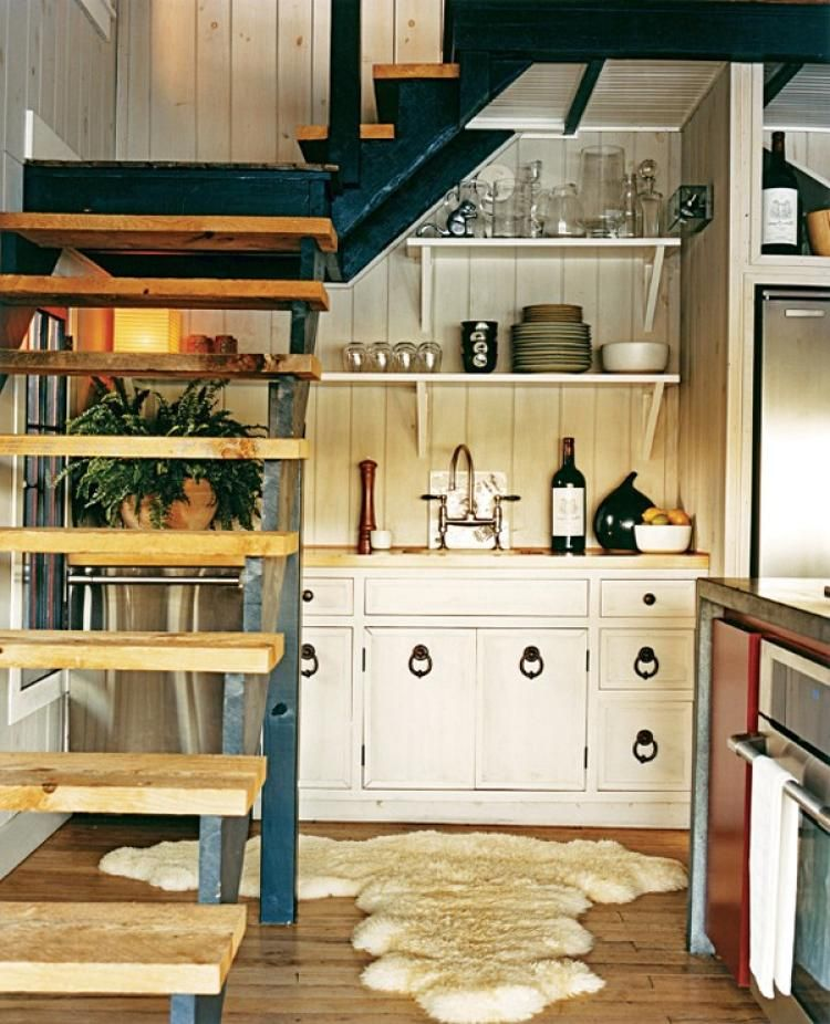 awesome kitchen under the stairs ideas kitchen under stairs kitchen cabinet design small on kitchen under stairs id=50825