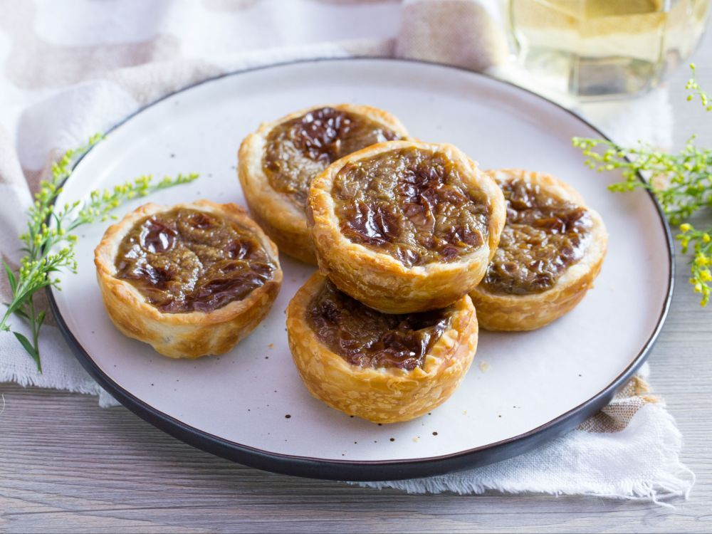 Pin by mylene tang on chinese dessert pinterest egg tart tarts daydaycook is the hottest new culinary website across asia offering step by step instructions and videos on how to cook chinese food recipes forumfinder Choice Image