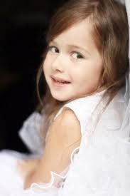 Image Result For Cute Baby Girl Wallpapers For Facebook Profile